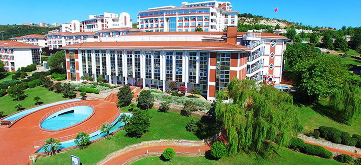 Işık University
