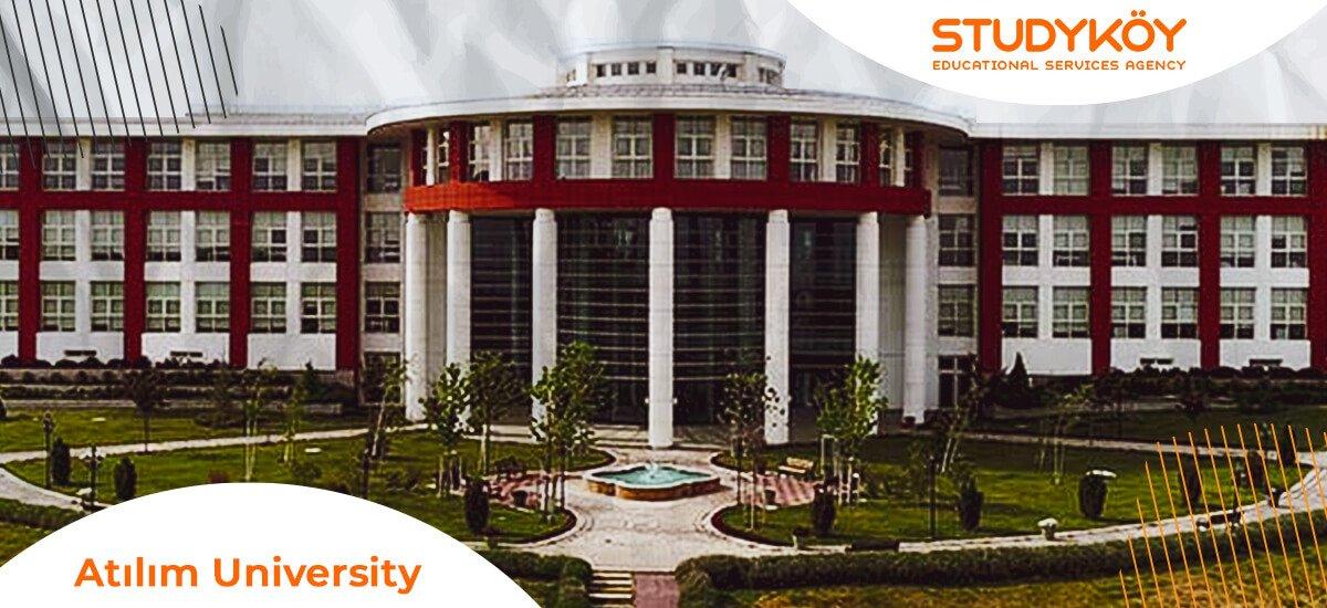 Atılım University