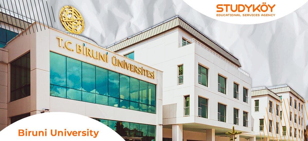 Biruni University