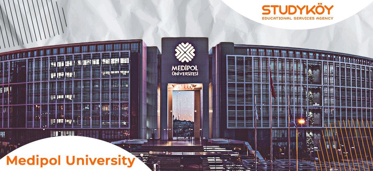 Istanbul Medipol University